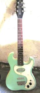 e-guitar 02