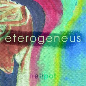 milo-eterogeneus